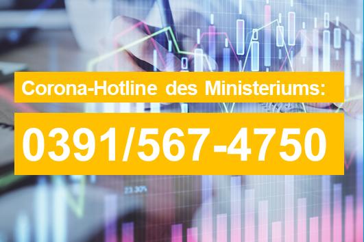 MW-Hotline